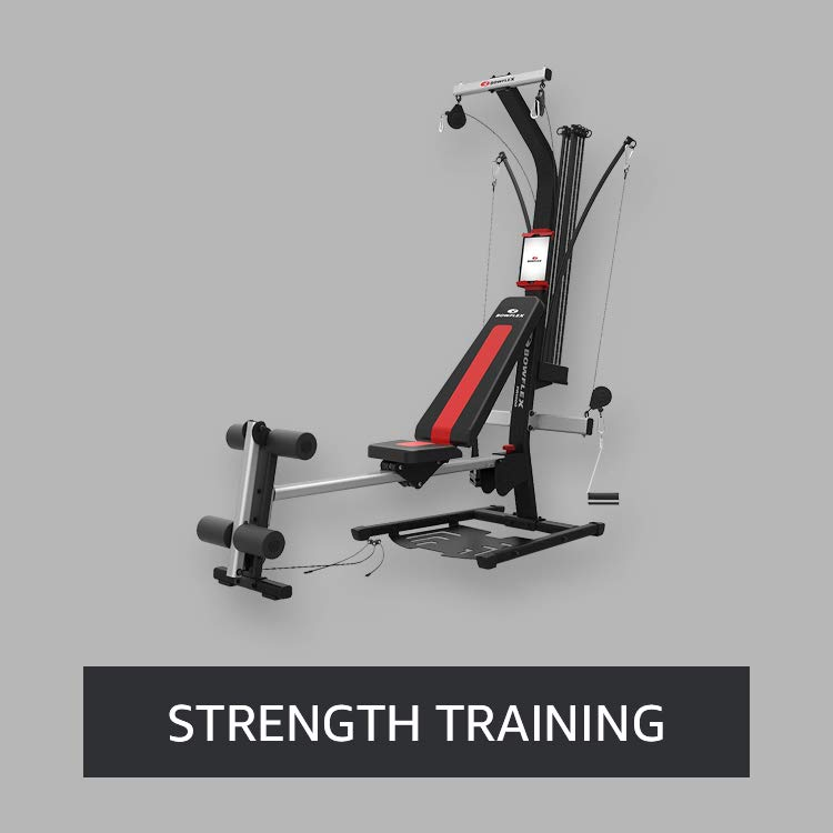 Image result for fitness equipment amazon