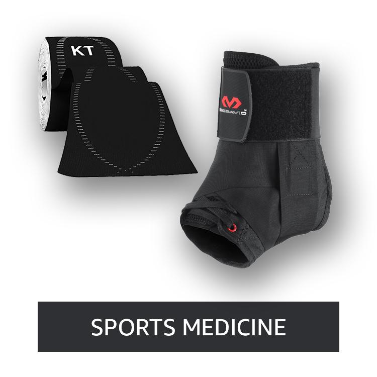 Shop Sports Medicine