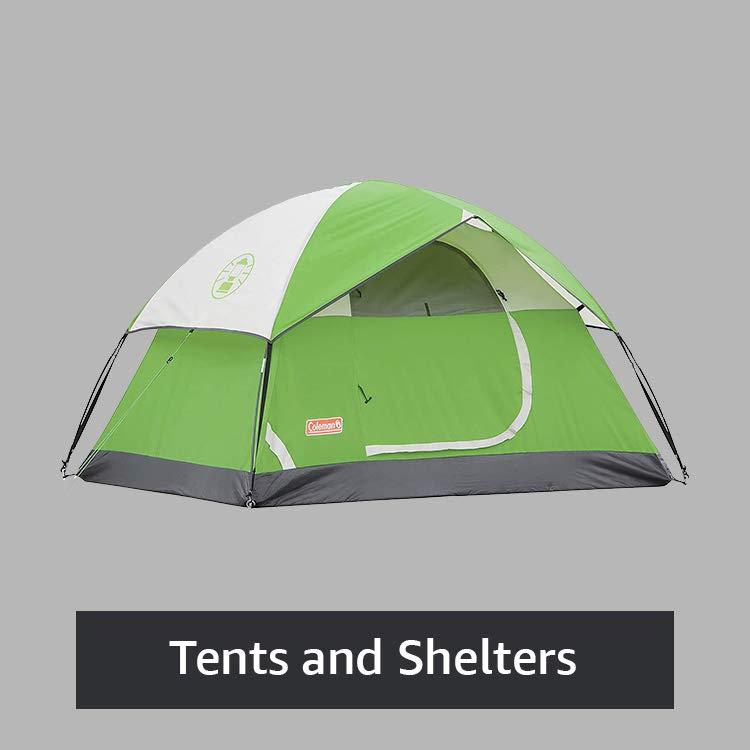 Camping Pesca al Aire Libre para Hombre Senderismo Healifty Red de Malla para la Cabeza protecci/ón contra Insectos y Abejas 3 Unidades Mujer Safari