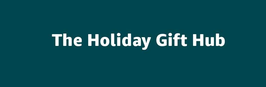 Gift hub