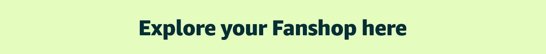 Your Fanshop