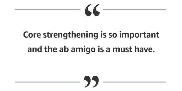 quote-ab-amigo