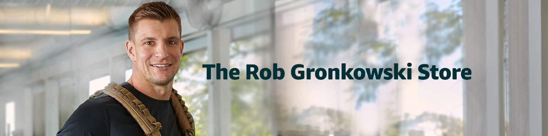 Gronk_Header