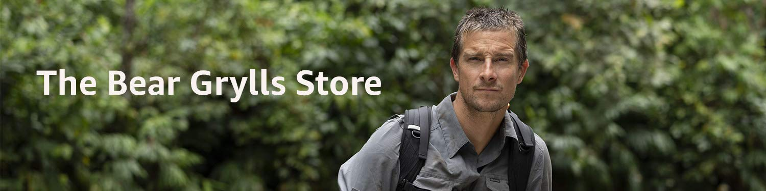 Bear Grylls_Header