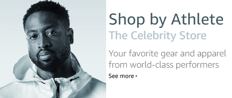 The Celebrity Store