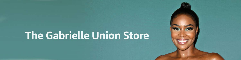 The Gabrielle Union Store
