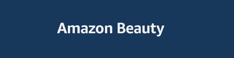 Amazon Beauty