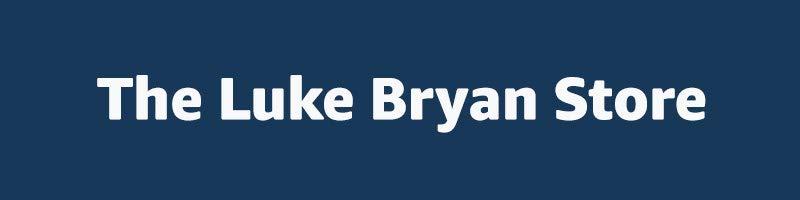 The Luke Bryan Store