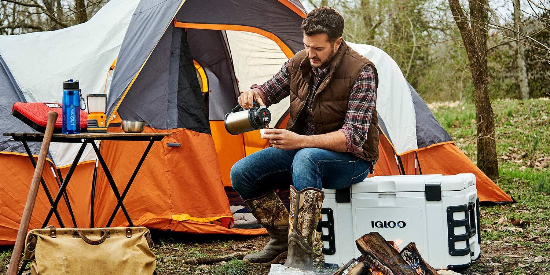 Luke_Bryan_Camping