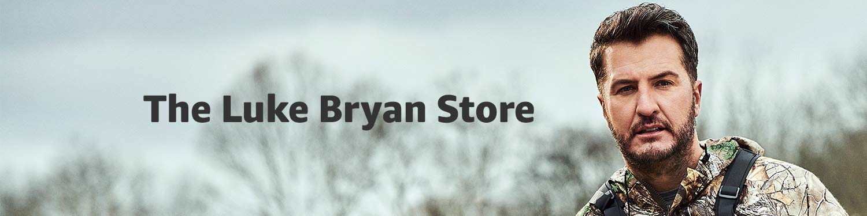Luke_Bryan_Header