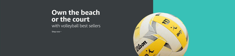 adab362815229 Team Sports: Baseball, Basketball, Football, Soccer | Amazon.com