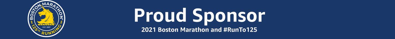 Boston Sponsor