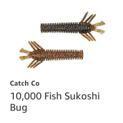 Catch Co