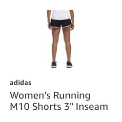 Women's M10