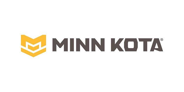 MinnKota
