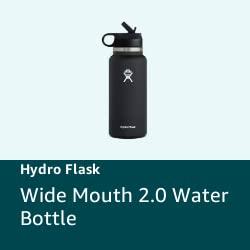 Hydrow Flask