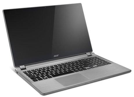 laptop_bg_acer.jpg