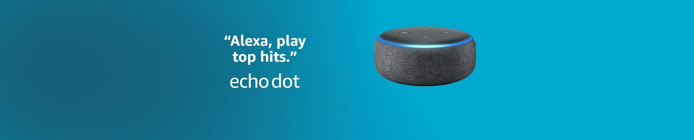 Amazon Com Certified Refurbished Echo Alexa Devices