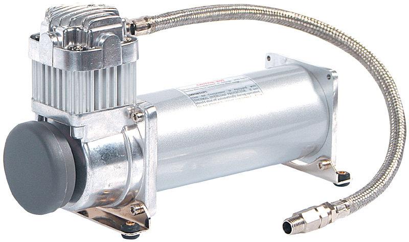 Amazon.com: Viair 45040 450C Air Compressor Kit: Automotive