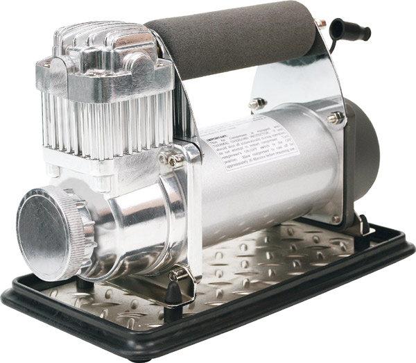 Amazon.com: VIAIR 400P Portable Compressor: Automotive