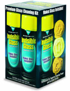 The Stoner 99011 Premium Glass Cleaning Kit box