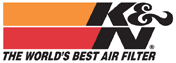 K&N Engineering logo