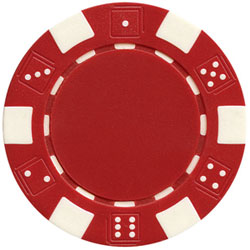 Casino chip pictures casino supplies in houston
