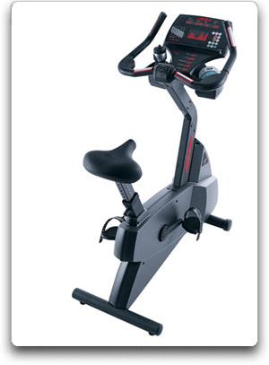 Amazon Com Life Fitness C9i Upright Lifecycle Exercise Bike