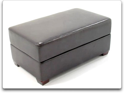The AK Rock Box Gaming Ottoman will keep your Rock Band instruments and  accessories well organized. - Amazon.com: AK Rock Box Gaming And Storage Ottoman With Drum Lift