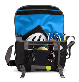 Amazon.com: Timbuk2 D-Lux Race Stripe Laptop Messenger Bag 2011 ...