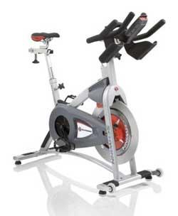 Amazon Com Schwinn A C Sport Indoor Cycle Trainer