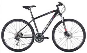 B0042DIDOG 1 Diamondback Trace Pro Dual Sport Bike (700c Wheels)