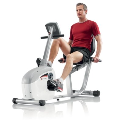 Amazon schwinn 220 recumbent exercise bike 2012 model the schwinn 220 features a perimeter 132 pound weighted flywheel for a true road feel and smooth consistent workouts fandeluxe Gallery