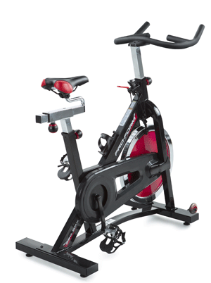 schwinn magnetic bike trainer manual