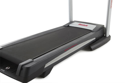 61d73f37254026 Amazon.com   Reebok ZigTech 910 Treadmill   Exercise Treadmills ...