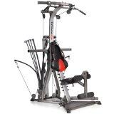Bowflex Xtreme 2SE Home Gym Nautilus, Inc.