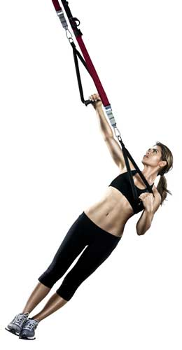 Amazon.com : rip:60 Home Gym and Fitness DVDs : Exercise And Fitness Video Recordings : Sports