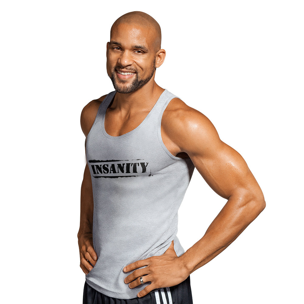 Amazon.com : INSANITY Fast and Furious DVD Workout