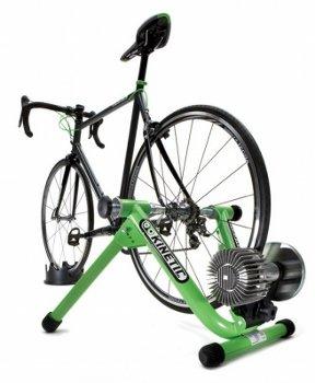 Kinetic Bike Trainer >> Kinetic By Kurt 2013 Road Machine Indoor Bicycle Trainer Planet