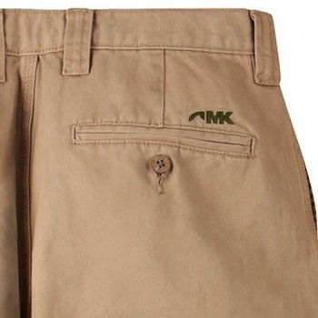 Mountain Khakis Men&39s Teton Twill Pant 32&quot Olive US 40 at Amazon
