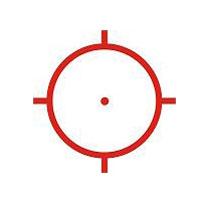 Free vector graphic: Sniper, Aim, Crosshair, Cross Hairs - Free ...
