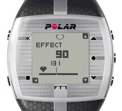 Polar - Polar 90051051 3