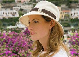 Tilley Endurables TH9 Women S Hemp Hat - Women s Sun Hats for Sale 63f3bddce02