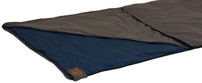 Amazon ALPS Mountaineering Summer Lake Sleeping Bag Warm