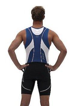 Amazon.com : Zoot Men's Ultra Tri Race Suit : Triathlon