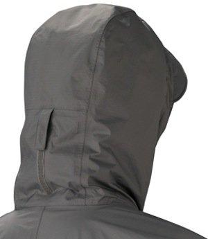 Amazon.com: Marmot Men's Precip Jacket: Sports & Outdoors