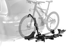 markham thule rack platform york item other listing carrier bike brand v sportrack region new bicycle