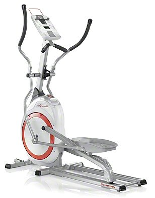 Amazon schwinn 420 elliptical trainer 2012 model sports meanwhile the multi function computer provides eight workout programs six course programs and a custom workout option allowing for a highly varied and fandeluxe Gallery