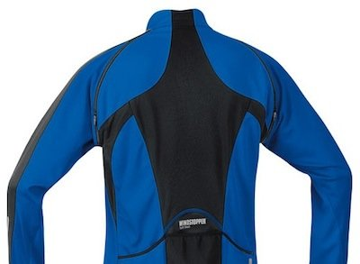 Gore Bike Wear Phantom