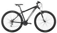 B008O2FNJO 1  Diamondback 2013 Overdrive 29er Mountain Bike with 29 Inch Wheels